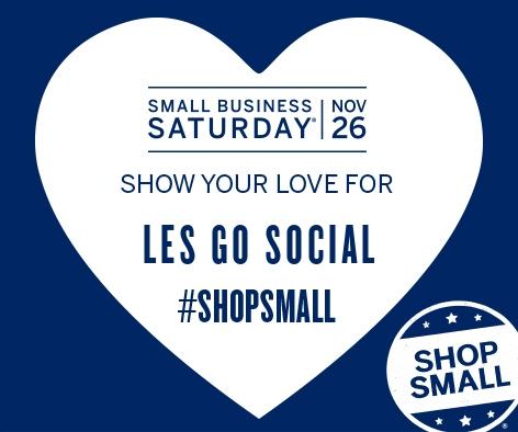 shop-small-lesgo4it